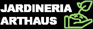Jardinería Arthaus